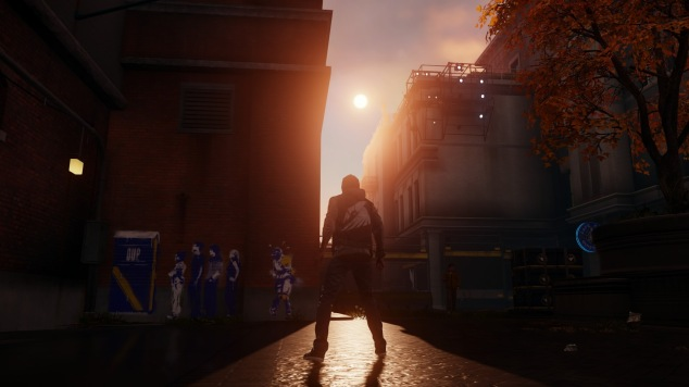 inFAMOUS Second Son™_20150111005347