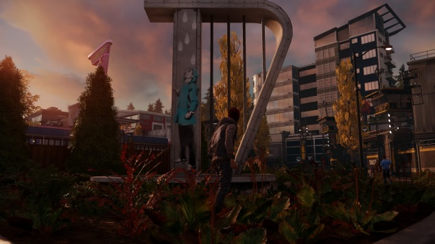 inFAMOUS Second Son™_20150111010023