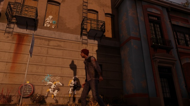 inFAMOUS Second Son™_20150111012522