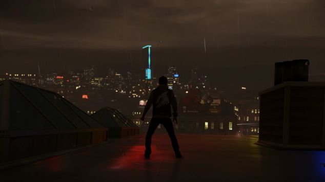 inFAMOUS Second Son™_20150111014531