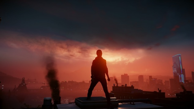 inFAMOUS Second Son™_20150111023754