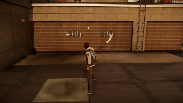 inFAMOUS Second Son™_20150111144323
