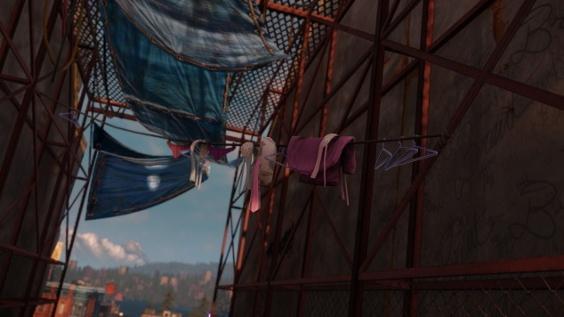 inFAMOUS Second Son™_20141211210735