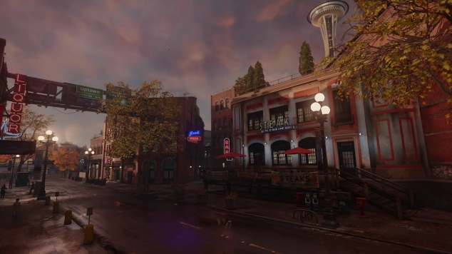 inFAMOUS Second Son™_20141211212621