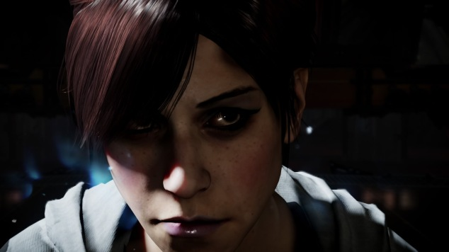 inFAMOUS™ First Light_20150114205450