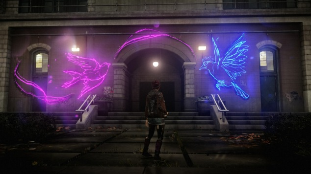 inFAMOUS™ First Light_20150125191308