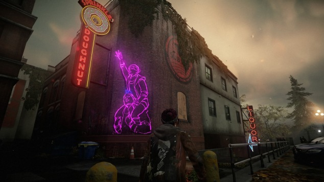 inFAMOUS™ First Light_20150125192038
