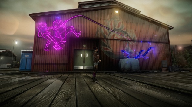 inFAMOUS™ First Light_20150125195210