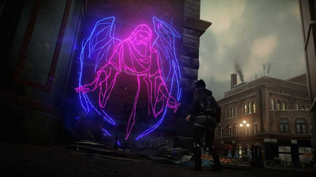 inFAMOUS™ First Light_20150125195728