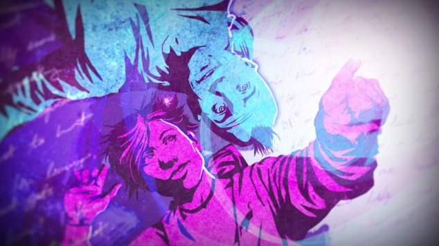 inFAMOUS™ First Light_20150221193857
