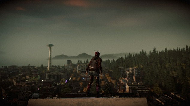 inFAMOUS™ First Light_20150221195440