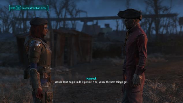 Fallout 4_20151214202203