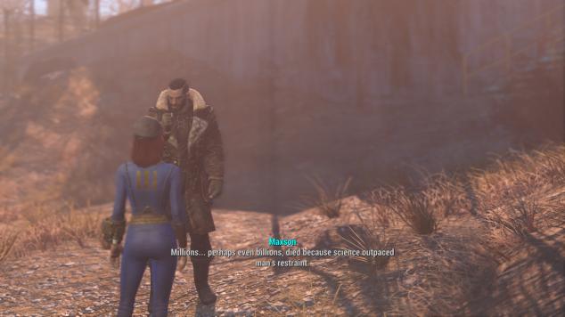 Fallout 4_20151216103601