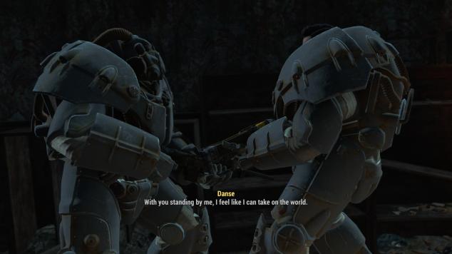 Fallout 4_20151216120202