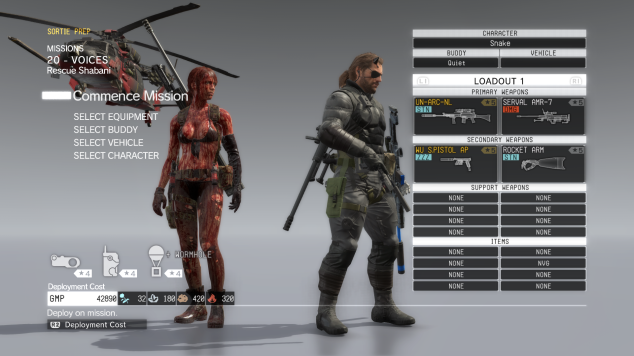 METAL GEAR SOLID V_ THE PHANTOM PAIN_20151230101439